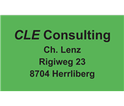 CLE Consulting